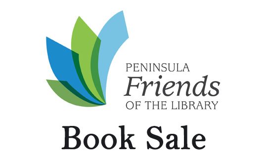PFOL&nbsp;Book&nbsp;Sale